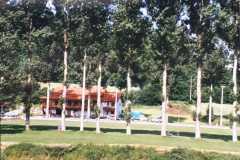 Sportplatz-frueher-2