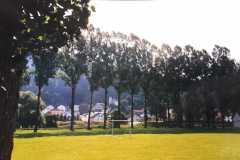 Sportplatz-frueher-4