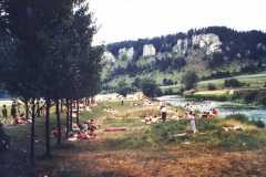 Sportplatz-frueher-5
