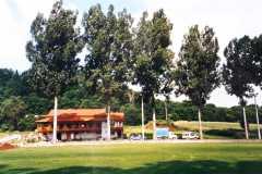 Sportplatz-frueher-7