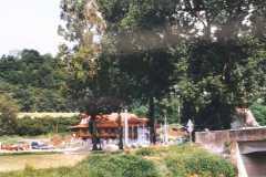 Sportplatz-frueher-8