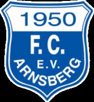 FC Arnsberg e.V.